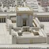 Władze Izraela utrudniają przełomowe badania archeologiczne