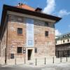 W Krakowie otwarto EUROPEUM. Kolekcję europejskiego malarstwa i rzeźby