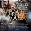 Vivat Vasa 2013. Rekonstrukcja bitwy pod Gniewem