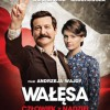 """""""Nie pytajcie, czy warto"""". Recenzja filmu Andrzeja Wajdy """"Wałęsa. Człowiek z nadziei"""""""