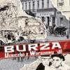"""Premiera: """"Burza: Ucieczka z Warszawy '40"""""""