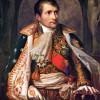 "Konferencja: ""Rok 1813. Bilans epoki napoleońskiej na Śląsku"" [program]"