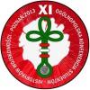 XI Ogólnopolska Konferencja Studentów Historyków Wojskowości
