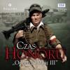 """Czas Honoru """"Operacja Most III"""" - M. Ozon - recenzja gry"""