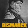 """Do wygrania: """"Bismarck. Żelazny Kanclerz"""", J.-P. Bleda [wyniki]"""