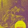 """""""Mieszko I"""" - J. Strzelczyk - recenzja"""