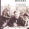 """""""Szlachetny Żyd Hitlera. Życie lekarza biedoty Edwarda Blocha"""" - B. Hamann - recenzja"""
