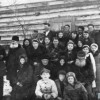 74. rocznica pierwszej sowieckiej zsyłki Polaków na Syberię