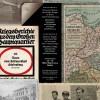 """Konferencja naukowa: """"Pierwsze miesiące I Wojny Światowej w Europie Centralnej i Środkowej. Odczucia, Postawy i Doświadczenia""""."""