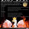Dwudniowe spotkania z historią w Poznaniu 2-3 kwietnia