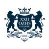 XXII OZHS w Gdańsku. Wywiad z Komitetem Organizacyjnym
