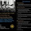 """Konferencja """"Ponadnarodowa »milicja« Himmlera: Lokalna współpraca z oddziałami SS i policji..."""""""