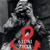 """Album """"63 dni życia i walki"""" - zapowiedź"""
