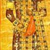 Konflikt Manuela I ze Stefanem III. Bitwa pod Sirmium (1167)