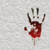 Zabójcze rodzeństwo, czyli pierwsza głośna zbrodnia w Wolnym Mieście Gdańsk