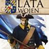 """Lata wojen"" - P. Englund - recenzja"