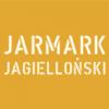 Jarmark Jagielloński w Lublinie - zaproszenie