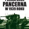 """""""Polska broń pancerna w 1939 roku"""" - R. Szubański - recenzja"""