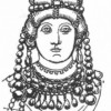 Biżuteria w starożytnym Rzymie