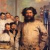Antologia polskich chirurgów - część 2