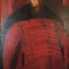 Konflikt polsko-turecki w latach 1633-1635