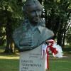 Dymisje po pogrzebie stalinowskiego prokuratora