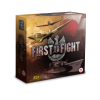 """First to fight"" - recenzja gry"