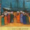 """""""Europa na peryferiach. Średniowieczny system-świat w latach 1250–1350"""" - J.L. Abu-Lughod - recenzja"""