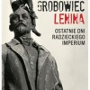 """Grobowiec Lenina"" D. Remnick - fragment"