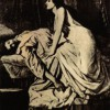 Historia wampiryzmu