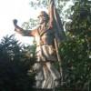 Jak powstawała legenda Stacha Konwy – bohatera Kurpiów?
