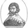 Sarmacki konkwistador. Dzieje Krzysztofa Arciszewskiego