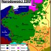 Stosunki polsko-litewskie w okresie międzywojennym