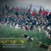 Waterloo 1815-2015. 200th anniversary reenactment