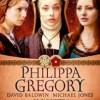 """""""Kobiety wojny dwu róż""""- P. Gregory, D. Baldwin, M. Jones - recenzja"""