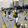 """Warszawa lata 60."" – recenzja"