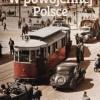 """""""W powojennej Polsce 1945-1948"""" - M. i J. Łozińscy - recenzja"""
