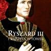 """Do wygrania: """"Ryszard III i książęta w Tower"""" [wyniki]"""