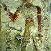 Polityka militarna faraona-wojownika Setiego I