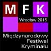 Międzynarodowy Festiwal Kryminałów
