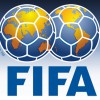 FIFA: Wojna światów