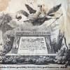 Warszawskie nekrologi z początku XIX wieku