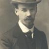 Adam Skałkowski – historyk niepokorny