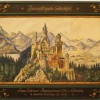 W Norymberdze sprzedano 14 obrazów Hitlera