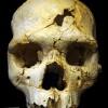 Odkryto najstarsze zabójstwo w historii!