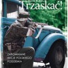 """""""Rozkaz: Trzaskać! Zapomniane akcje polskiego podziemia"""" - R. Piotrowski - recenzja"""