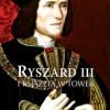 """""""Ryszard III i książęta w Tower"""" - A. Weir - recenzja"""