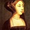 Mężczyźni Anny Boleyn
