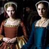 9 najsłynniejszych produkcji o dynastii Tudorów