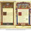Biblioteka Watykańska udostępnia w sieci 4000 starożytnych manuskryptów